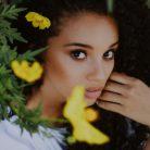Tonya Kishan, 29 years old, Vancouver, Canada