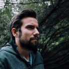 Rowdy Hiebert, 30 years old, Vancouver, Canada