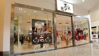 EPK sigue en Venezuela