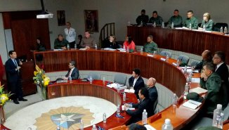 Atahualpa-Fernandez-Arbulu-Complejo-Industrial-Tiuna-podría-transformarse-en-Zona-Económica-Especial