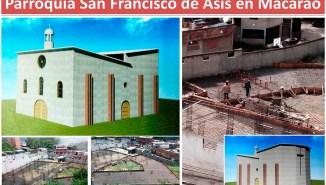 Cesar-Garcia-Urbano-Taylor-Remodelación-Iglesia-Kennedy