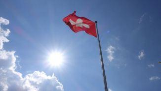 18 funcionarios venezolanos sancionados por Suiza