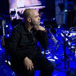 Omar Enrique Gotera Melendez - Concierto Sinfónico 2