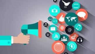 Danilo Diaz Granados Psicología y comunicación masiva 3