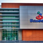 Banesco Banco Multiple Tendencias e innocacion de la banca global