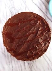 vegan-chocolate-cheesecake-6