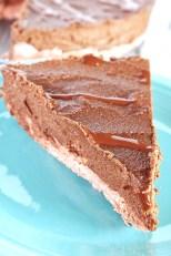 vegan-chocolate-cheesecake-7