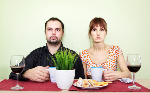 dating inkasso