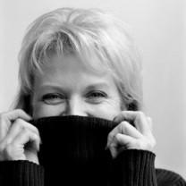 Older Women Smiling Funny 78021141 E1383866906489