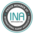 INA Member Logo Date Night Boutique