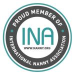INA Member Logo Date Night Boutique