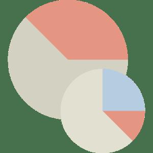 Maintec Datensafe