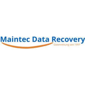 Datenrettung Datenwiederherstellung Orlamünde