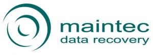 Maintec Data Recovery