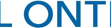 Ontrack® PowerControls™ 9.0