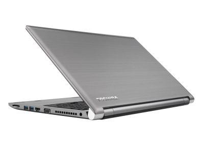 Toshiba Tecra A50