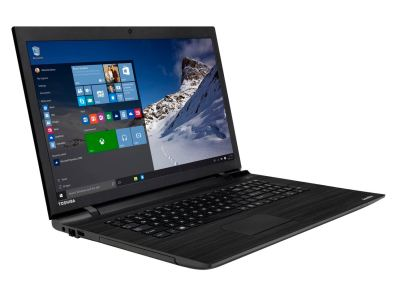 SatC70-C_black_FullProd_Feb15_03_Win10screen