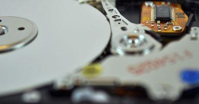Ein kostenloses Backup zur Datenrettung