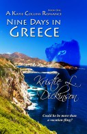 NineDaysin Greece_blog