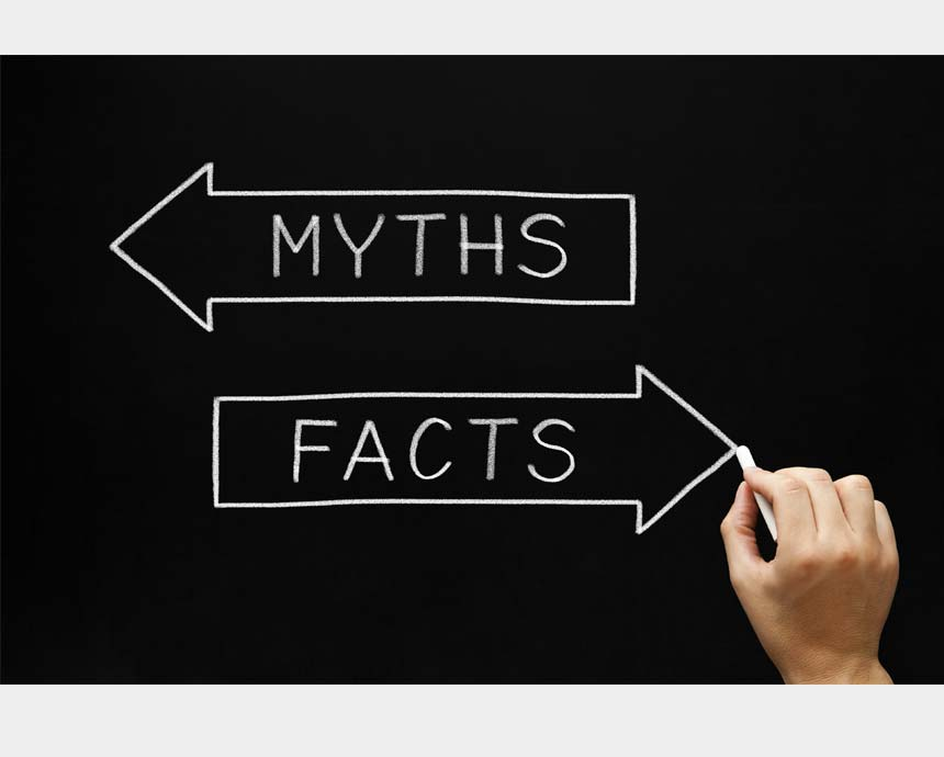 learn the myths and facts of international dating agencies
