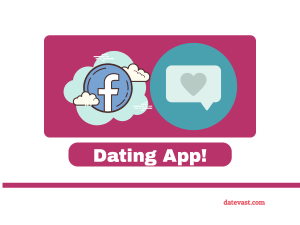 facebook dating app groups for singles