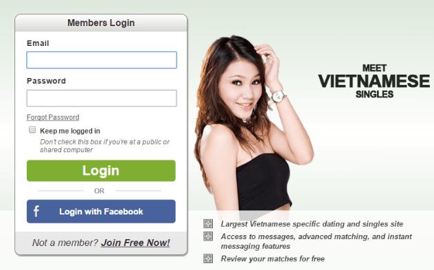 Online dating rooshvforum