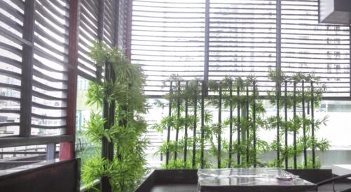 Agoda Rental Vietnam