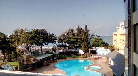 Rex Hotel In Vung Tau