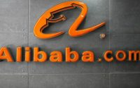 Anh-3-Alibaba