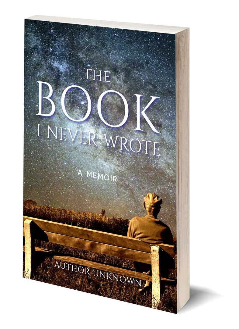 book-i-never-wrote