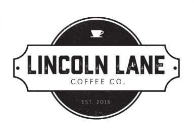 cropped-cropped-lincolnlane_logo_final-2.jpg