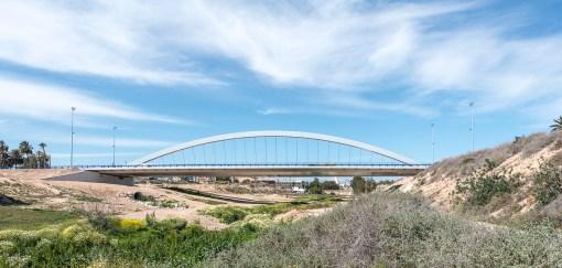 Puente Ronda Sur