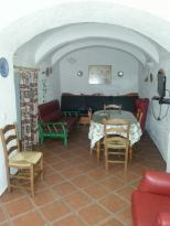 Casa Cueva1