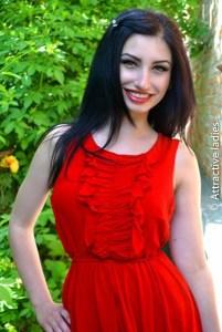 Baltic women dating online