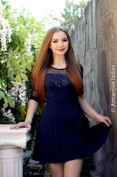 meet russian girls