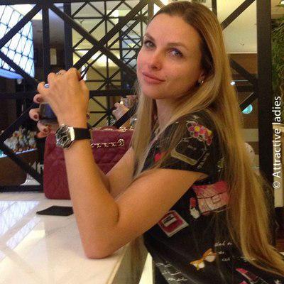 Club russian brides Russian Brides
