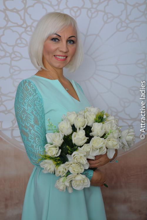 russian brides uk