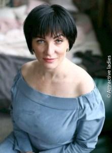 Single ukrainian ladies for true love
