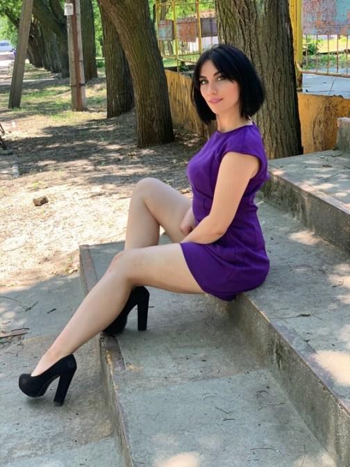 Veronika who is lady gaga dating