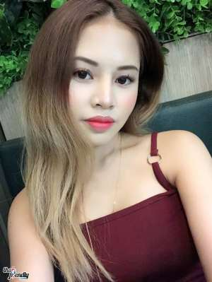 How To Find Hot & Good Girlfriend In Surat Thani