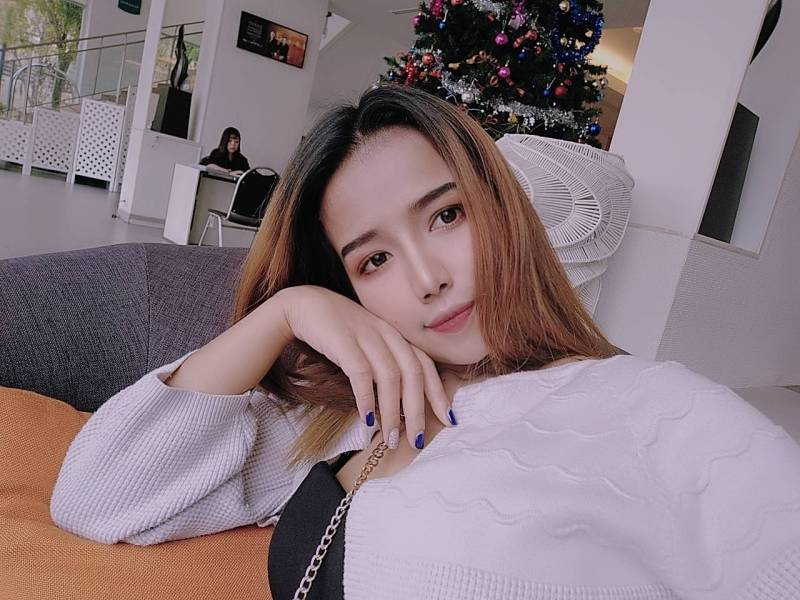 Chat with hot thai girls to speed special time
