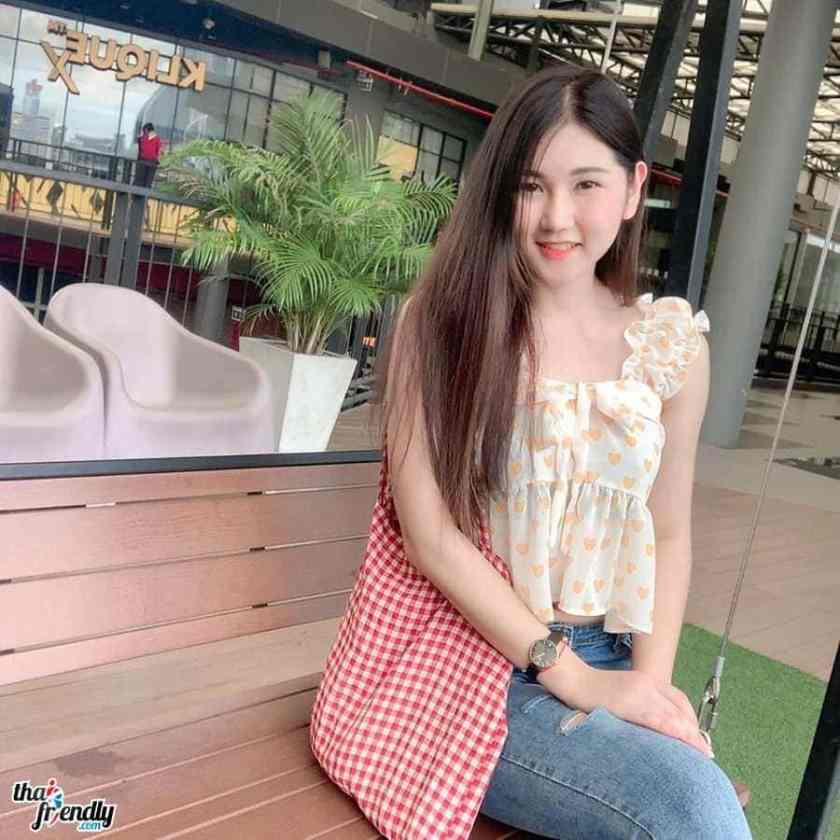What is sex price of ladyboy in thailand