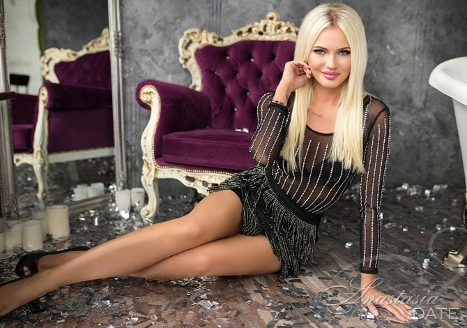 AnastasiaDate Hot girls for date and chat