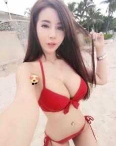 thaibounty_007