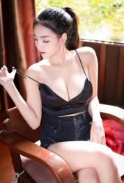 Date Thai Lady