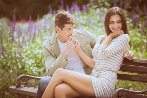 The best and affordable First Date Ideas