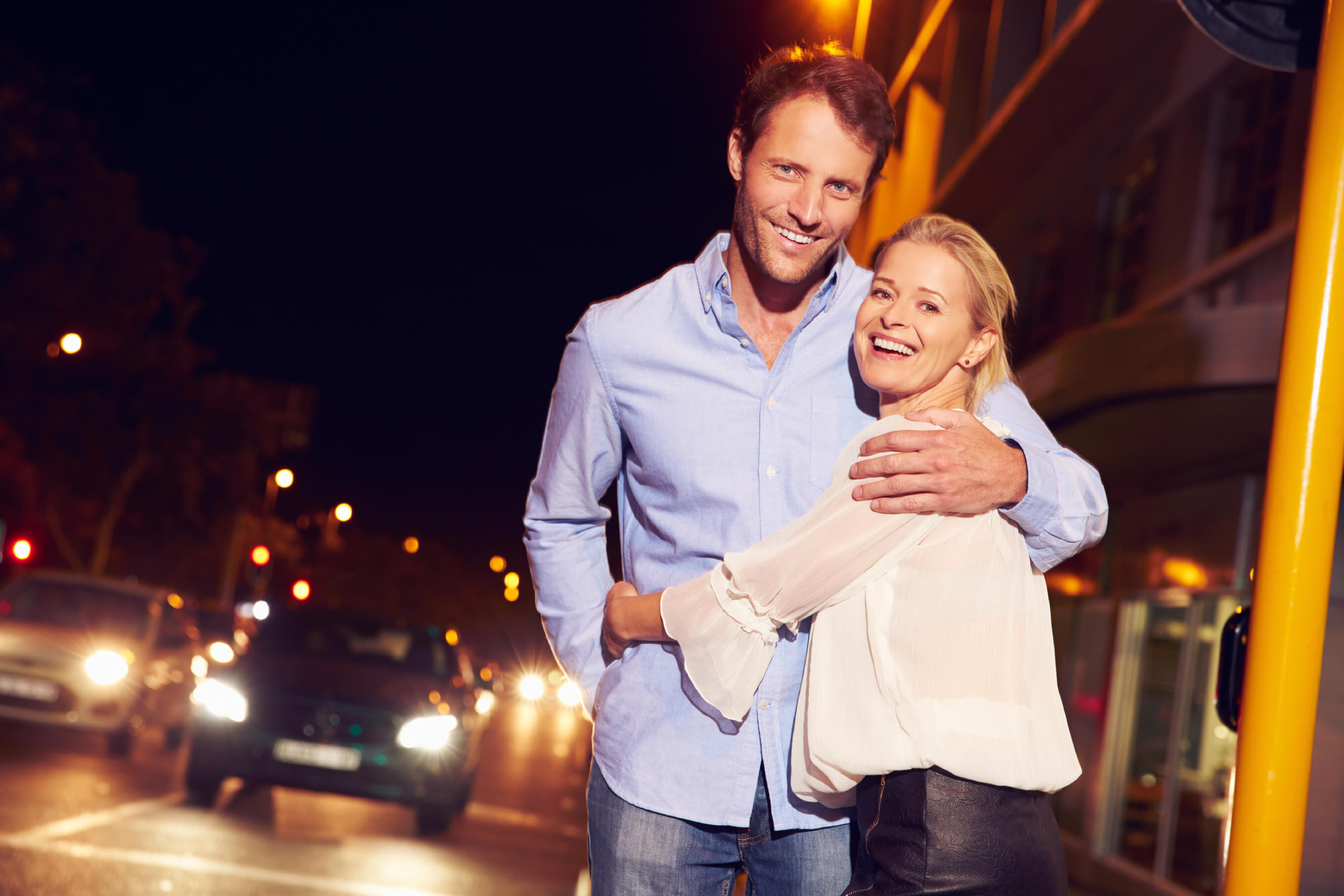 Exclusive dating matchmaking firms