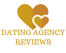 Dating agency london