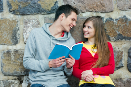 Sagittarius Woman And Capricorn Man Love Compatibility
