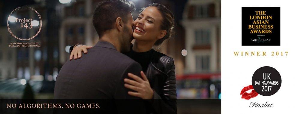 gay sex sisanče besplatno videozapisi s pušenjem za odrasle